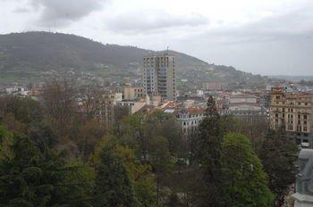 Santacruz - фото 23