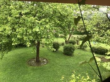 Hotel Rural La Balconada - фото 12