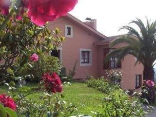 Hotel Rural La Balconada - фото 13