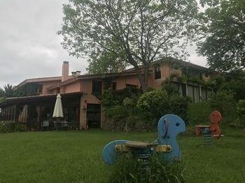 Hotel Rural La Balconada - фото 14