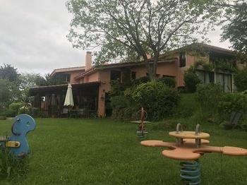 Hotel Rural La Balconada - фото 15