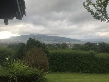 Hotel Rural La Balconada - фото 16