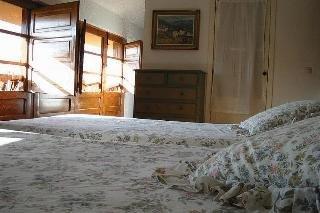 Hotel Rural La Balconada - фото 2