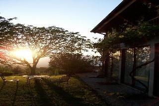 Hotel Rural La Balconada - фото 20