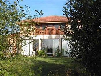 Hotel Rural La Balconada - фото 21