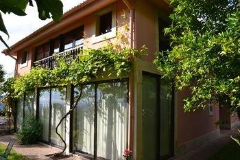 Hotel Rural La Balconada - фото 22