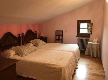 Hotel Rural La Balconada - фото 5