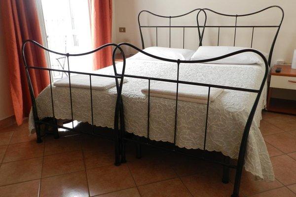 Olimpo Residence - фото 4