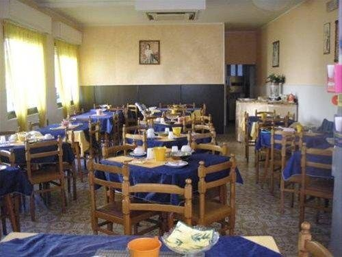 Hotel Gobbi - фото 1