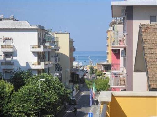 Hotel Gobbi - фото 7