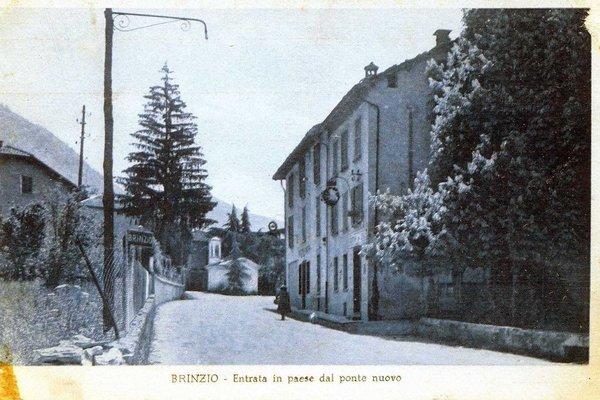 Locanda del Brinsc - фото 22