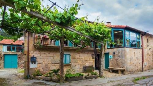 Casa do Zuleiro - фото 10