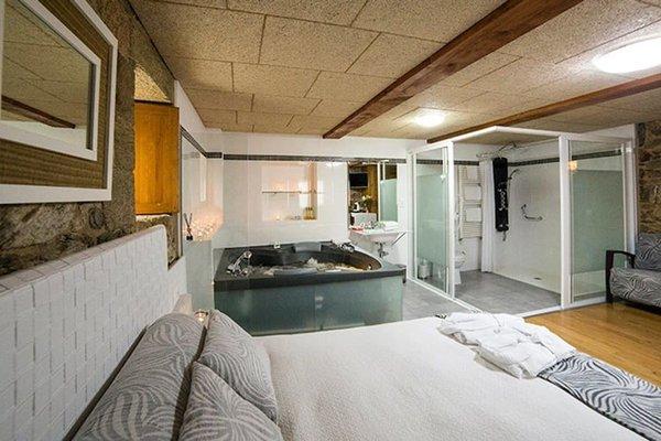 Casa do Zuleiro - фото 5