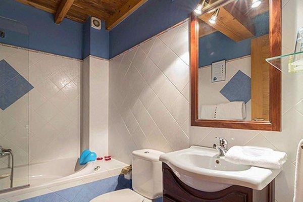 Casa do Zuleiro - фото 9
