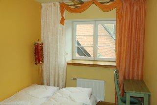 Ala Hostel & Apartments - фото 11