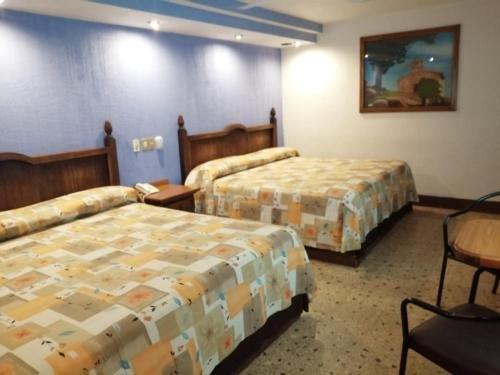 Hotel Habana - фото 1