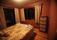 Отзывы Kepler Oaks Chalet, 4 звезды