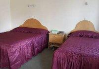 Отзывы Coachman Motel, 4 звезды