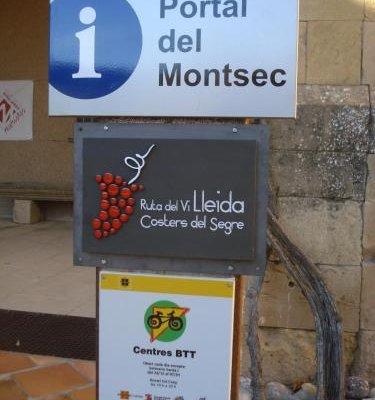 Monestir de Les Avellanes - фото 17
