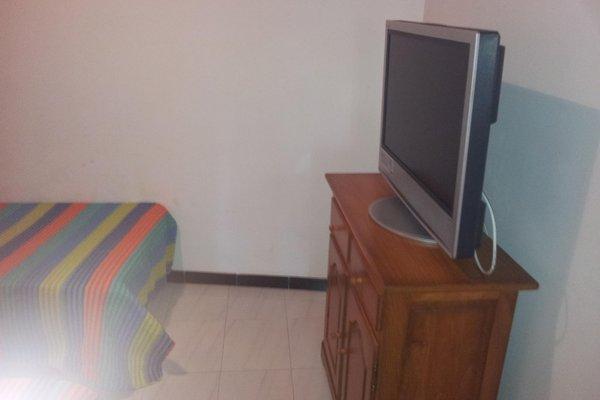 Apartamento Vistamar - фото 1