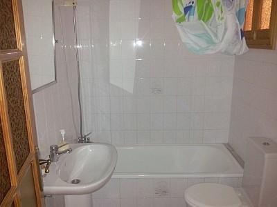Apartamento Vistamar - фото 15