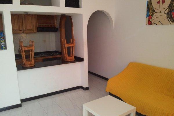 Apartamento Vistamar - фото 2