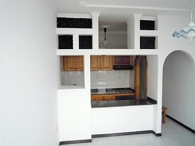 Apartamento Vistamar - фото 9