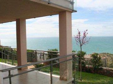 Onofre Hospitality Luxury  Apartments