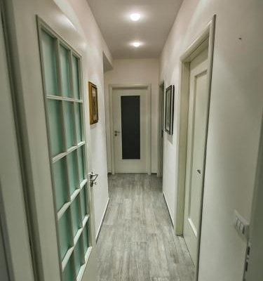 Casa Di Amici - фото 11
