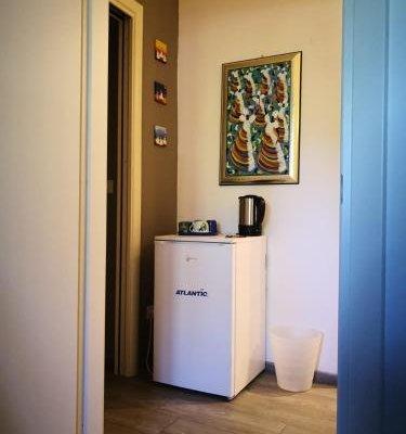 Casa Di Amici - фото 4