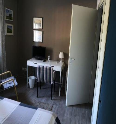 Casa Di Amici - фото 6