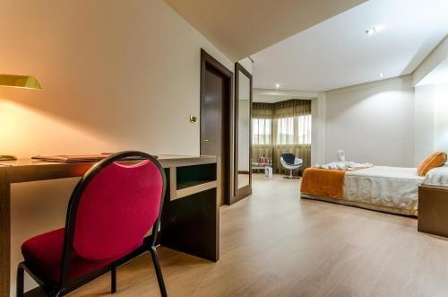 Hotel Princess - фото 9
