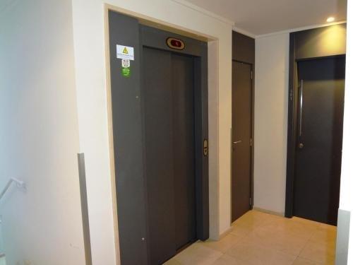 Hotel Irixo - фото 11
