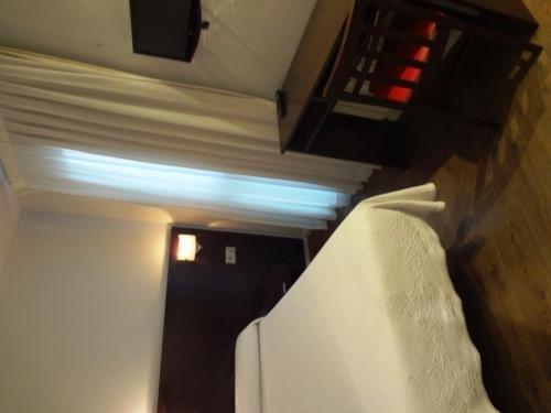 Hotel Irixo - фото 3