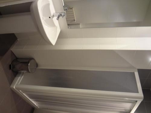 Hotel Irixo - фото 9