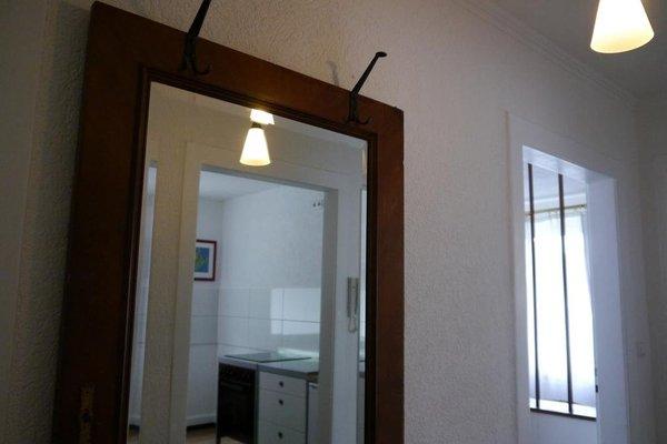 Appartement12 Baden-Baden - фото 6