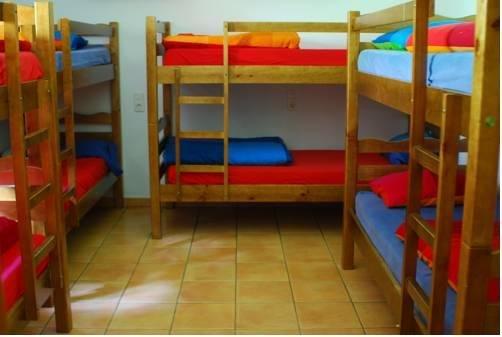 Refugio De Bujaruelo - фото 5