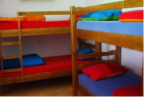Refugio De Bujaruelo - фото 8