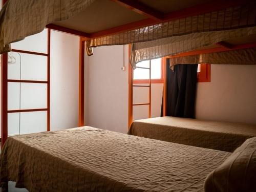 South Tarifa - Hostel Service Center - фото 1