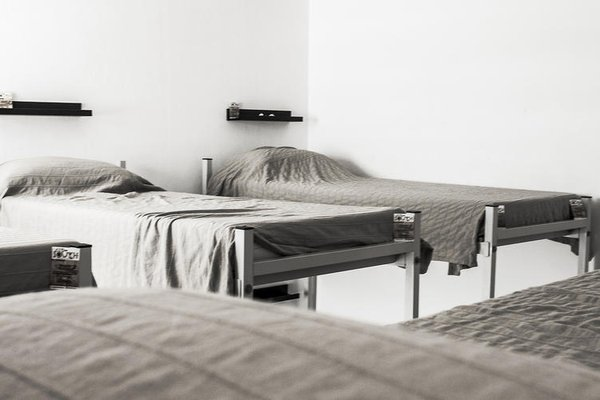 South Tarifa - Hostel Service Center - фото 3
