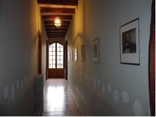 Cal Cabre del Priorat - фото 13