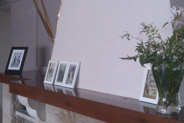 Cal Cabre del Priorat - фото 5
