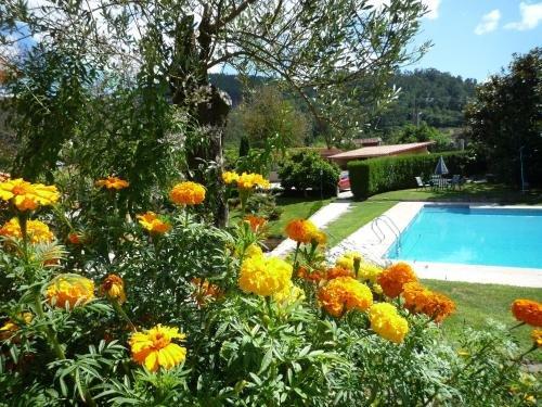 Casa das Pias - фото 15
