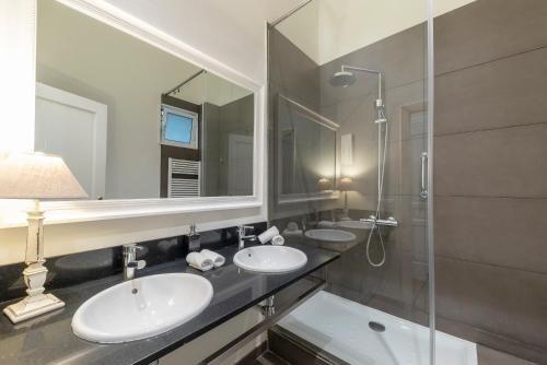 BCN Apartments 41 - фото 13