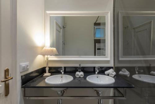 BCN Apartments 41 - фото 14