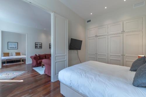 BCN Apartments 41 - фото 5