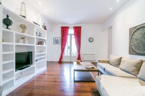 BCN Apartments 41 - фото 7