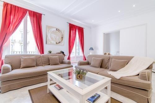 BCN Apartments 41 - фото 9