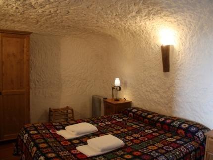 Cuevas De Orce - фото 1