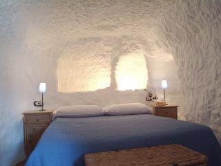 Cuevas De Orce - фото 2